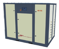 XR5.5~75A/W固定螺杆式空气压缩机