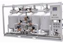 制氮机|变压吸附(PSA)制氮机|膜分离制氮机